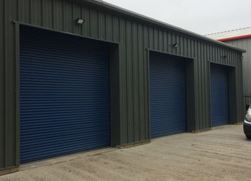 Thumbnail Light industrial to let in Milners Road, Yeadon, Leeds, West Yorkshire