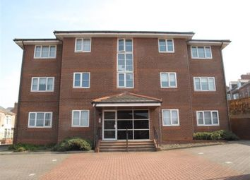 Thumbnail 2 bed flat to rent in The Bridges, Spohr Terrace, South Shields