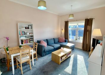 1 bed flat for sale in Crummock Street, Beith KA15