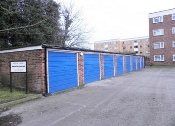Thumbnail Property to rent in Falcon Court, Frimley, Surrey