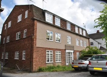 Thumbnail 1 bed flat for sale in Chase Court Gardens, Enfield