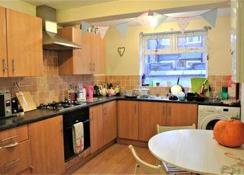 Thumbnail 3 bedroom terraced house to rent in Braemar Road, Fallowfield