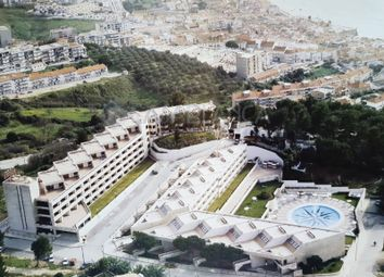 Thumbnail 1 bed apartment for sale in Centro, Sesimbra (Castelo), Sesimbra