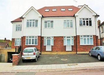Thumbnail 1 bed flat to rent in Simon Court, Hendon