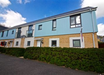 2 bed maisonette to rent in Motor Walk, Colchester CO4