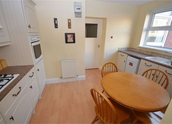 Thumbnail 2 bedroom flat to rent in Thornhill Gardens, Thornhill, Sunderland, Tyne And Wear