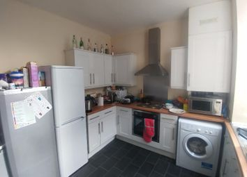 Thumbnail 5 bed semi-detached house to rent in Pembroke Street, Langworthy, Salford