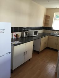 Thumbnail 3 bed property to rent in St. Georges Road, Coventry