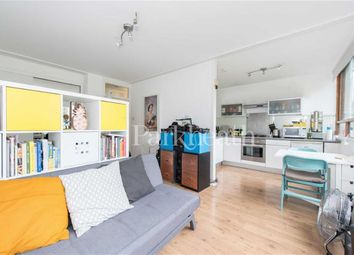 Thumbnail Studio for sale in Haverstock Hill, Belsize Park, London