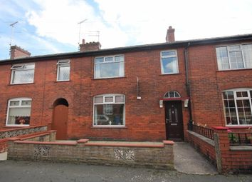 Thumbnail 3 bed town house for sale in Spenwood Road, Littleborough