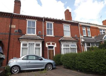 Thumbnail 2 bedroom terraced house for sale in Penncricket Lane, Oldbury, Birmingham, West Midlands