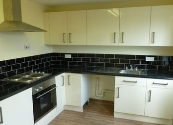 Thumbnail 2 bedroom property to rent in Broomhill Close, Eckington, Sheffield