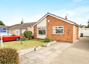 Thumbnail 2 bed bungalow for sale in Turnberry Drive, Abergele