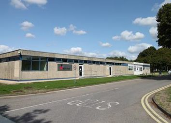 Thumbnail Office to let in Fire Service College, London Road, Moreton-In-Marsh, Gloucestershire