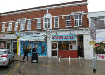 Thumbnail Office to let in Lexham Court, High Street, Maidenhead