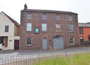 Thumbnail 7 bed semi-detached house for sale in High Street, Blakeney