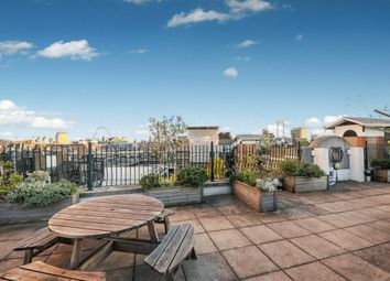 Thumbnail 1 bed flat for sale in Charing Cross Road, Charing Cross, London