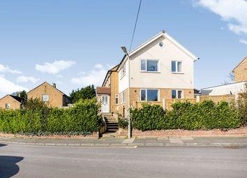 Thumbnail Room to rent in Warwick Road, Canterbury