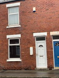 Thumbnail 2 bed terraced house to rent in Tenth Street, Blackhall