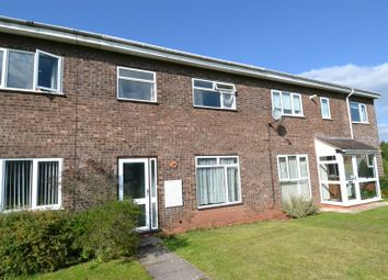 Thumbnail 3 bed property to rent in Buckfast Close, Bromsgrove