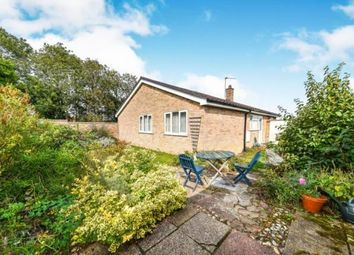 3 bed bungalow for sale in Sporle, King's Lynn PE32