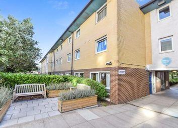 Thumbnail Room to rent in Hodgson Court, Nightingale Avenue, Harrow, Northwick Park