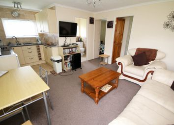 Thumbnail 2 bedroom property for sale in Florida Park, Beach Road, Hemsby