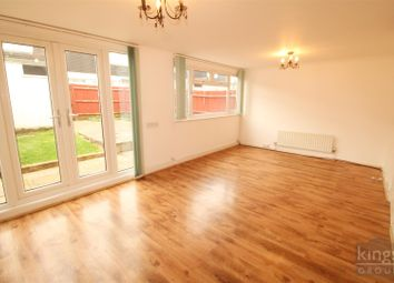 Thumbnail 3 bed property to rent in Lower Meadow, Harlow