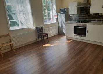 Thumbnail 4 bedroom shared accommodation to rent in Church Road, Mitcham