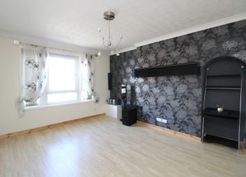 Thumbnail 3 bed flat for sale in Queen Margaret Street, St Monans