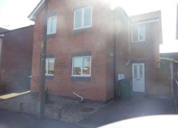 Thumbnail 2 bedroom semi-detached house to rent in Neptune Street, Tipton, West-Midlands