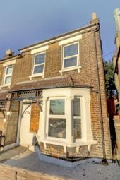 Thumbnail 3 bed semi-detached house for sale in Ripley Road, Belvedere