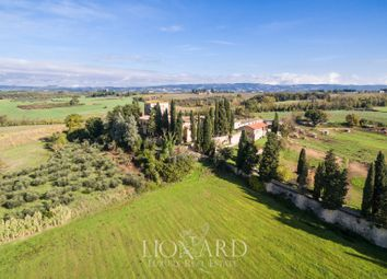 Thumbnail 1 bed villa for sale in Colle di Val D'elsa, Siena, Toscana