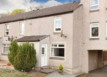 Thumbnail 2 bedroom property for sale in Maryfield Park, Mid Calder, Livingston