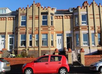 Thumbnail 2 bed property for sale in Malvern Road, Douglas, Isle Of Man