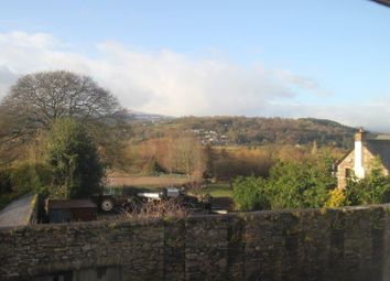 Thumbnail 2 bed terraced house to rent in Brecon Road, Crickhowell