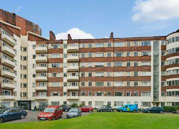 Thumbnail 1 bedroom flat for sale in Hornsey Lane, Highgate