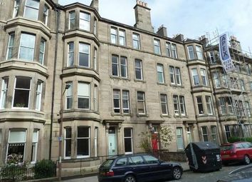 Thumbnail 1 bed flat to rent in Comely Bank Place, Comely Bank, Edinburgh