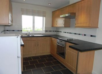 Thumbnail 2 bed flat to rent in Laurel House, Palmerston Court, Palmerston Avenue, Wilnecote, Tamworth, Staffs