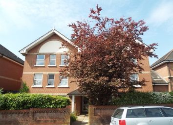 Thumbnail 1 bedroom flat to rent in Westridge Road, Southampton