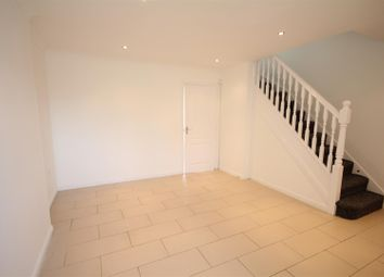 Thumbnail 3 bed town house for sale in Deysbrook Way, West Derby, Liverpool