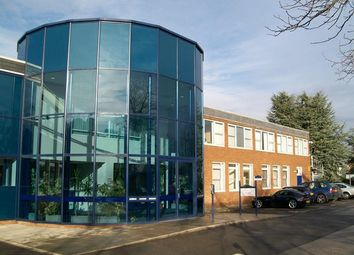 Thumbnail Office to let in Suite C Emerald Court, Pilgrim Centre, Brickhill Drive, Bedford