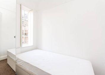 Thumbnail 2 bedroom flat for sale in Mortimer Crescent, Kilburn, London