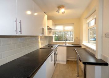 Thumbnail 3 bed end terrace house to rent in Borrowdale Road, Lancaster
