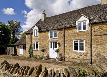 Thumbnail 3 bed barn conversion to rent in Buckland, Faringdon