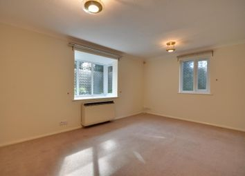 Thumbnail 2 bed flat to rent in Granville Place, Pinner, Middlesex