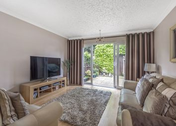3 bed town house for sale in Galgate Close, London SW19