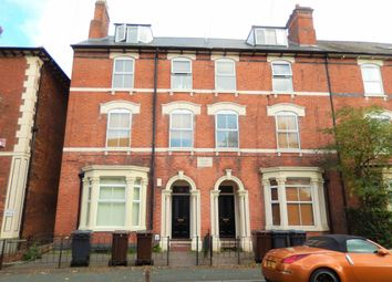 Thumbnail 1 bed flat to rent in Merridale Lane, Merridale, Wolverhampton, West Midlands