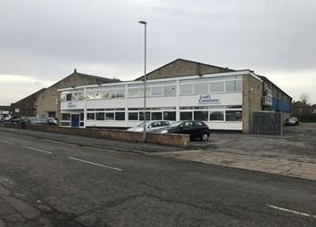 Thumbnail Light industrial to let in Ingersoll House, Delamare Road, Cheshunt, Hertfordshire
