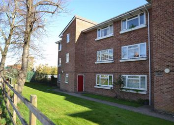 1 bed flat to rent in Boundary Road, Newbury RG14